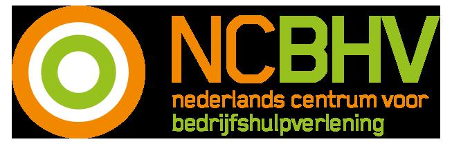 Nederlands Centrum voor Bedrijfshulpverlening